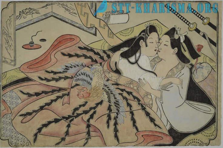 japán csókolózás szex meleg pornó fekete apu